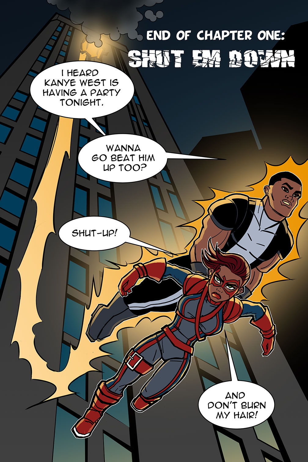 issue-1-page-20