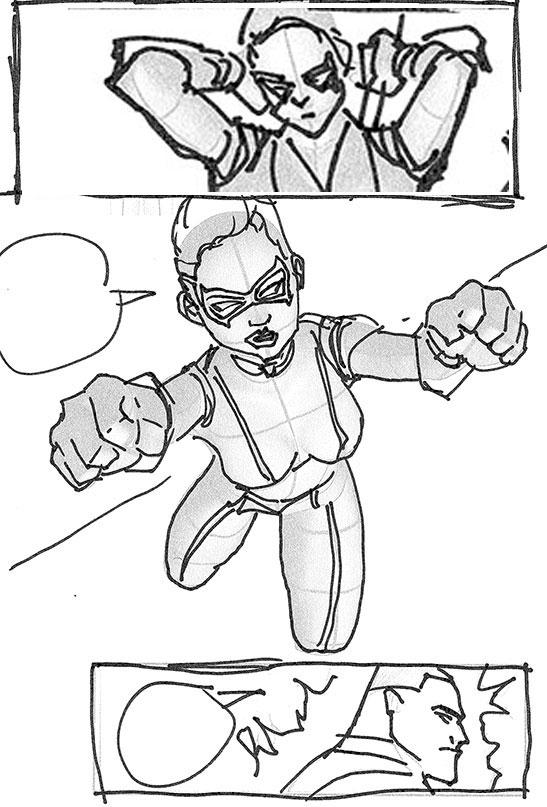 page-4-thumbnail