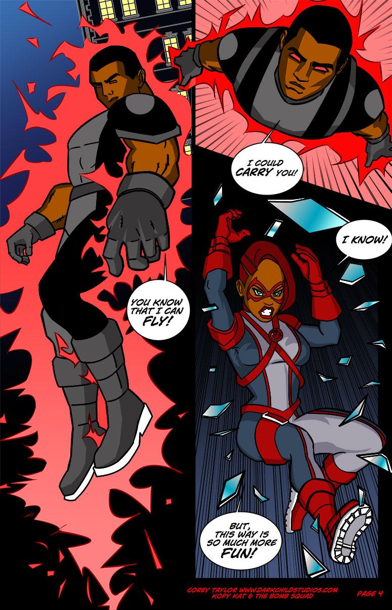 page-5-21-Feb-2015-final-color