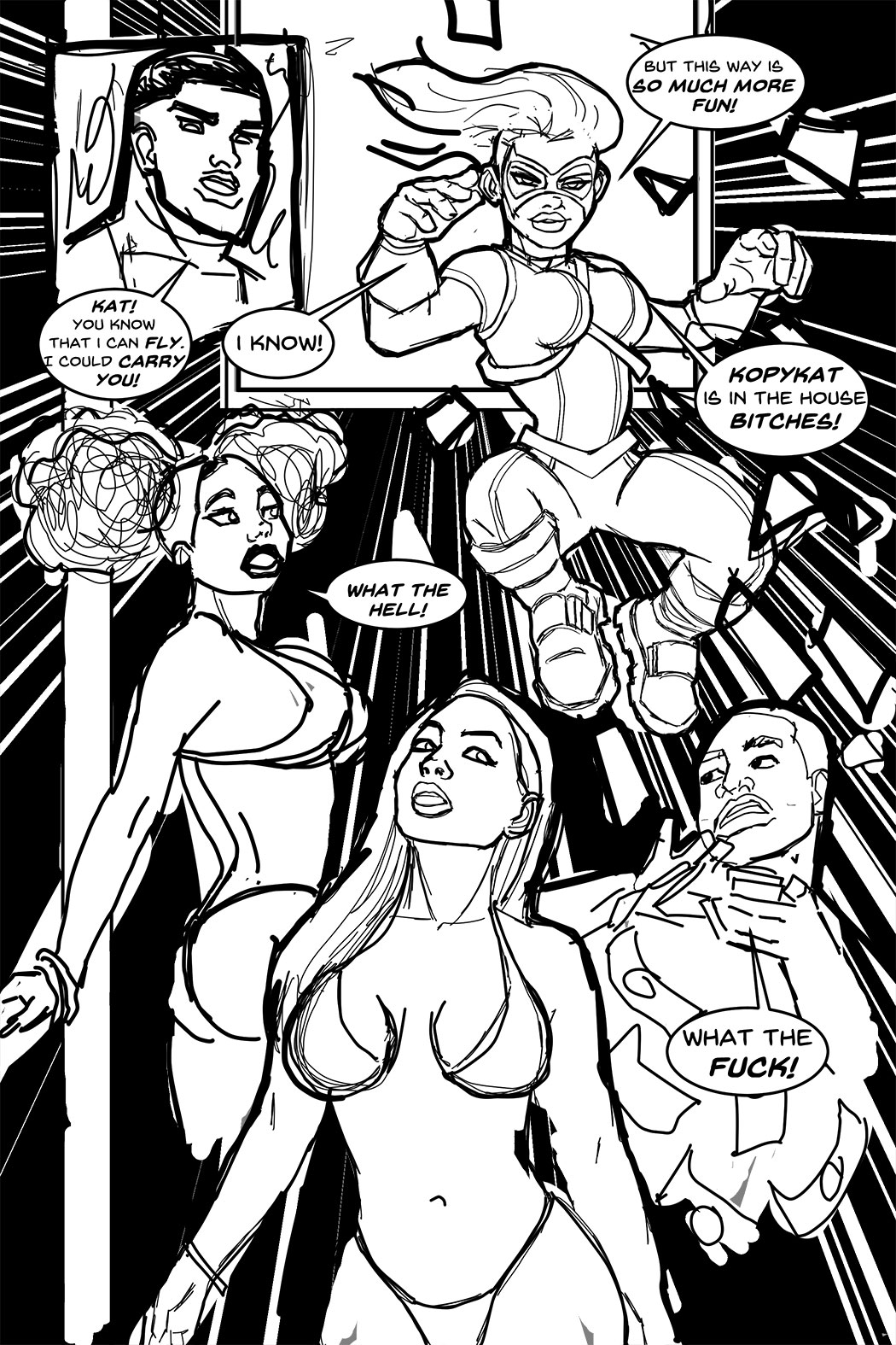 page-5-rework-28-july-2016-2