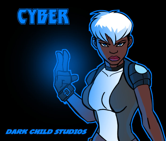 prices3-cyber